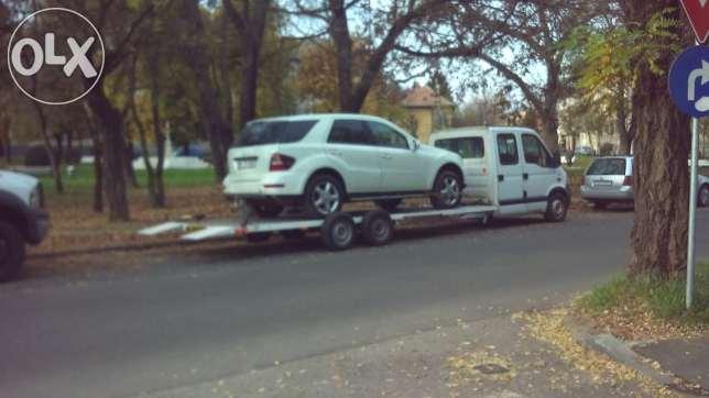 28284569_8_644x461_tractari-auto-din-austriaungariasloveniaitaliagermaniaserbia-_rev005