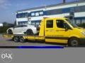 28284569_2_644x461_tractari-auto-din-austriaungariasloveniaitaliagermaniaserbia-fotografii_rev005