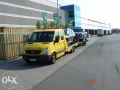 28284569_3_644x461_tractari-auto-din-austriaungariasloveniaitaliagermaniaserbia-servicii-auto_rev005
