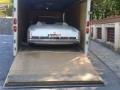 28284569_7_644x461_tractari-auto-din-austriaungariasloveniaitaliagermaniaserbia-_rev005